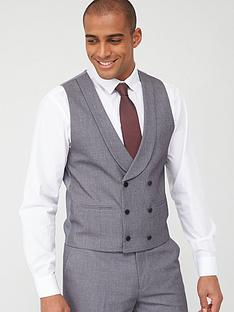 skopes-double-breasted-harcourt-waistcoat-silver