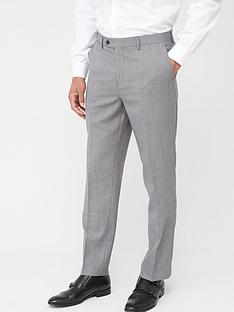 skopes-tailored-crown-trousers-grey