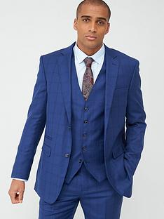skopes-tailored-aquino-jacket-blue-check