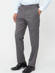 skopes-tailored-pietro-trousers-grey-textured-weave