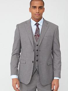 skopes-tailored-danko-jacket-navybrown-puppytooth