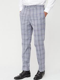 skopes-tailored-stark-trousers-greyblue-check