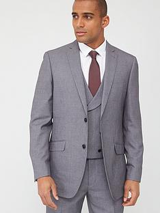 skopes-tailored-harcourt-jacket-silver