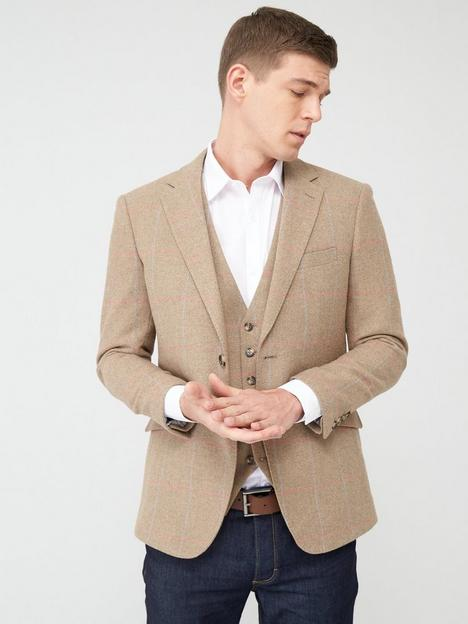 skopes-tailored-wishart-jacket-sage-check
