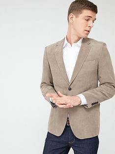 skopes-classic-lisbon-jacket-sand