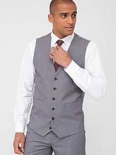 skopes-standard-harcourt-waistcoat-silver