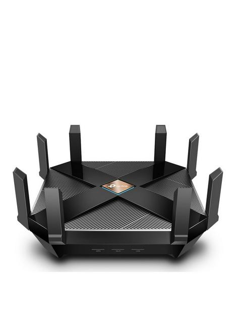 tp-link-archer-ax6000-wi-fi-6-router