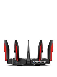 tp-link-archer-ax11000-wi-fi-6-router