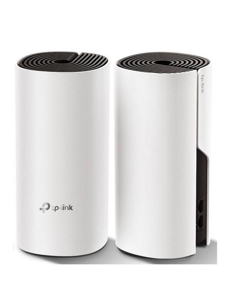 tp-link-deco-m4-2-pack-ac1200-whole-home-wi-fi