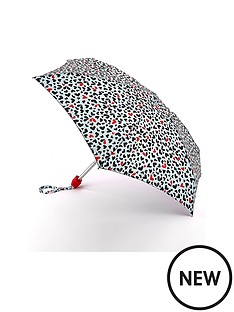 lulu-guinness-lulu-guinness-tiny-cut-out-hearts-umbrella