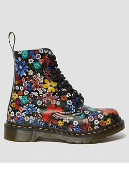 dr-martens-1460-pascal-8-eyelet-ankle-boot-floral