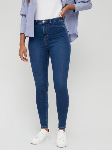 v-by-very-addison-super-high-waist-skinny-jean-dark-wash