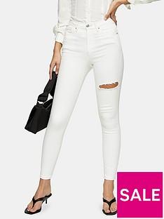 topshop-thigh-rip-jamie-jeans-white