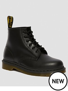 dr-martens-101-6-eyelet-ankle-boot-black
