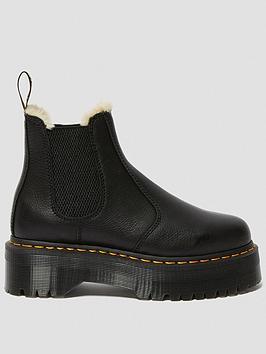 dr-martens-2976-quad-chelsea-boot-black