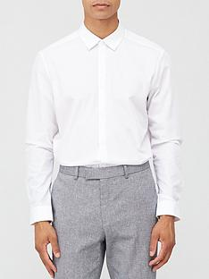 very-man-long-sleeved-easycare-shirt-white