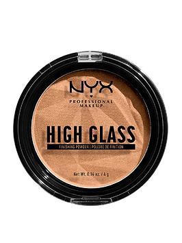nyx-professional-makeup-nyx-professional-makeup-high-glass-finishing-powder