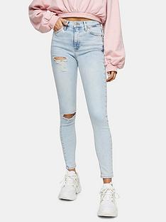 topshop-brooklyn-rip-jamie-jeans-bleached-blue