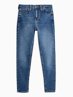 topshop-topshop-petite-28-clean-jamie-jeans-blue