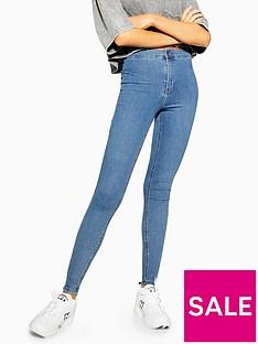 topshop-joni-jeans-bleached-blue