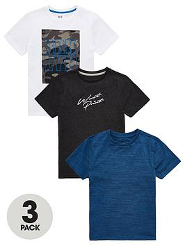 v-by-very-boys-brooklyn-camo-3-pack-t-shirts-multi