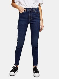 topshop-30-jamie-jeans-indigo