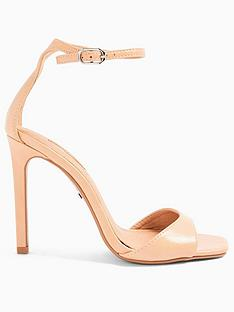 topshop-silvy-stiletto-high-heels-nude