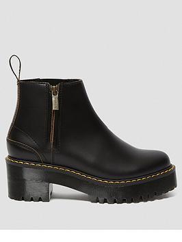 dr-martens-rometty-iinbspchelsea-boot-black