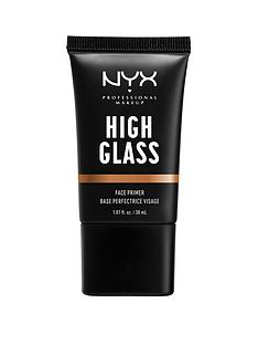 nyx-professional-makeup-nyx-professional-makeup-high-glass-face-primer