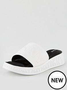 dkny-mara-logo-slides-white