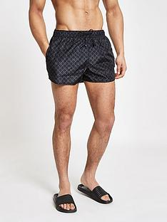 river-island-river-island-runner-swim-shorts