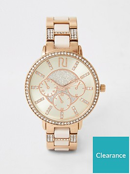 river-island-diamante-bracelet-watch-rose-gold