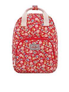 cath-kidston-girls-medium-floral-backpack-red