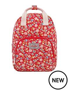 cath-kidston-girls-medium-floral-backpack-red
