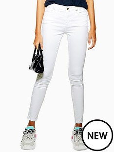 topshop-30-leigh-jeans-white