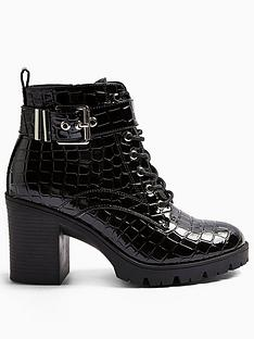 topshop-broadway-lace-up-boots-black