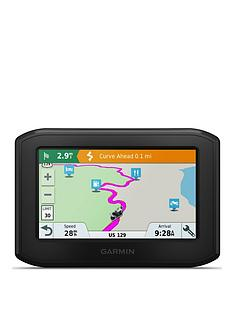 garmin-zumo-346-lmt-s-43-inch-motorcycle-sat-nav-with-lifetime-maps-of-western-europe