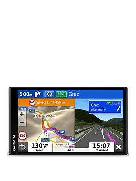 garmin-camper-780-7-inch-gps-full-eu-sat-nav-with-digital-traffic