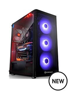 pc-specialist-tracer-xs-pcs-d1615181-intel-core-i7-9700-16gb-ram-2tb-hard-drive-amp-512gb-ssd-8gb-geforce-rtx-2080-super-graphics-gaming-desktopnbsp--black