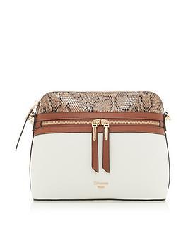 dune-london-dolive-crossbody-bag-white