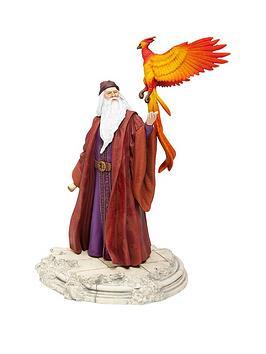 harry-potter-dumbledorenbspyear-1-statue