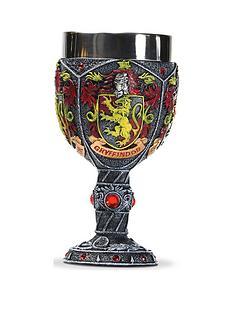 harry-potter-griffindor-goblet