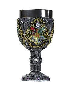 harry-potter-hogwarts-goblet