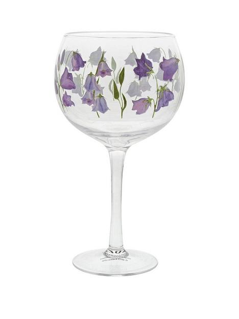 bluebell-gin-glass