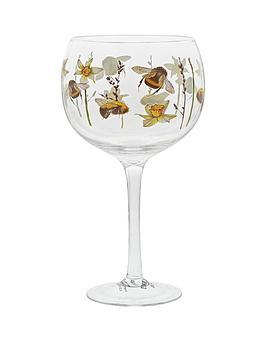 ginology-bee-gin-glass