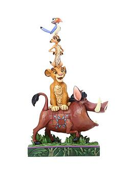 disney-the-lion-king-balance-of-nature-figurine