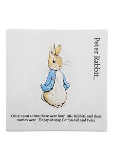 peter-rabbit-wall-plaque