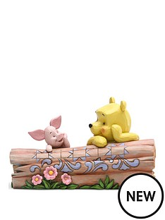 disney-winne-the-pooh-truncated-conversation
