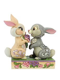 disney-blossom-and-thumper-bunny-bouquet