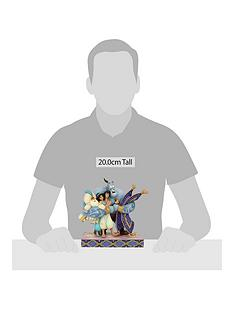 disney-aladdin-group-hug-figurine